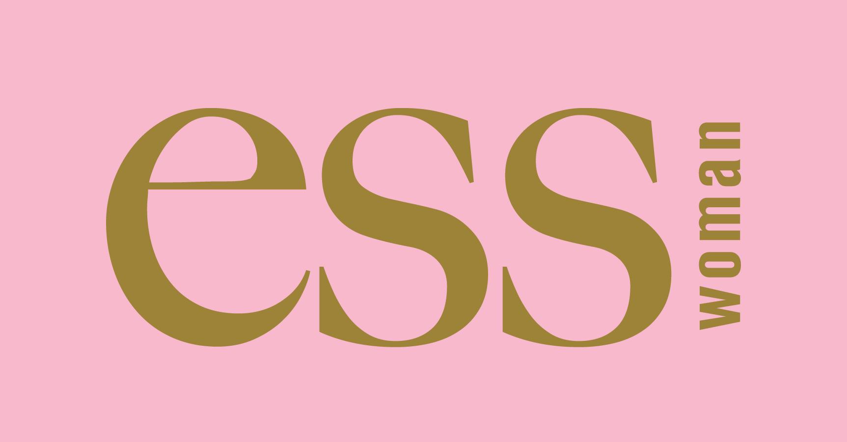 Ess Woman
